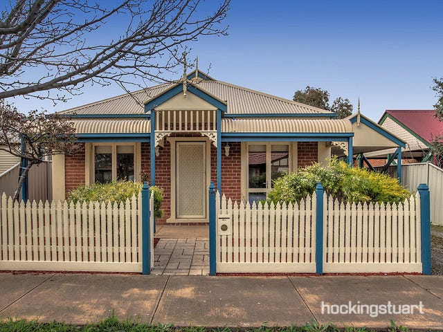25 Elphinstone Way, Caroline Springs, Vic 3023