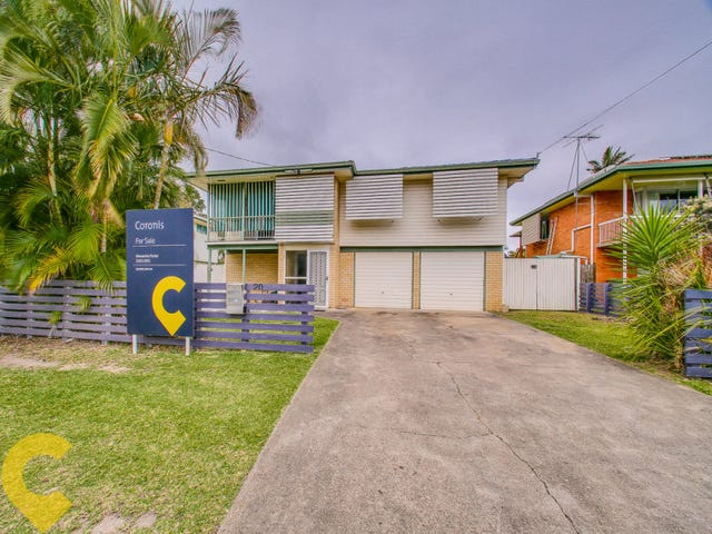 20 Pleasant Drive, Albany Creek, Qld 4035