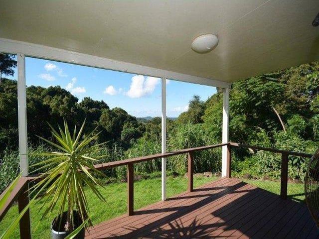10/4 Simpson Drive, Bilambil Heights, NSW 2486