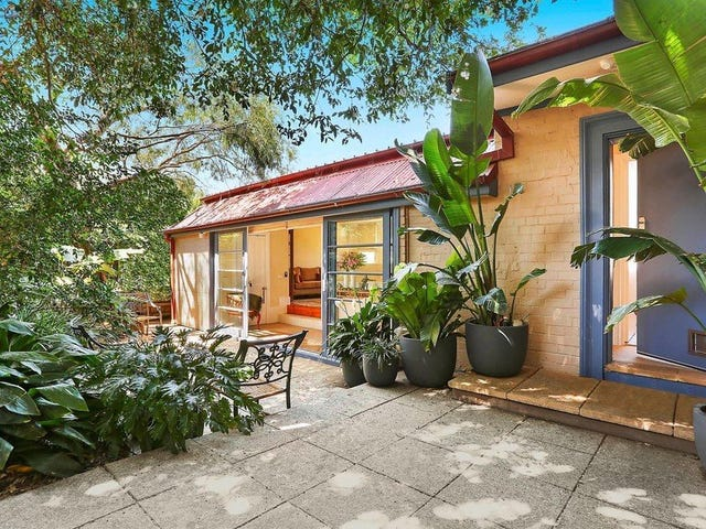 70A Toxteth Road, Glebe, NSW 2037