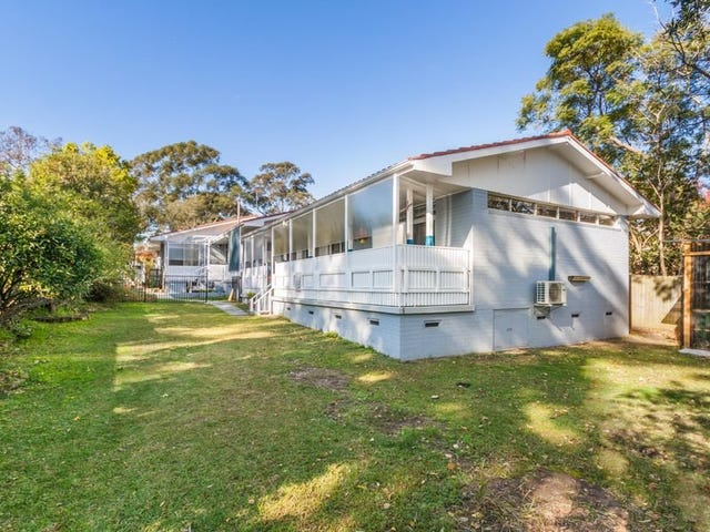 4 Apollo Avenue, West Pymble, NSW 2073