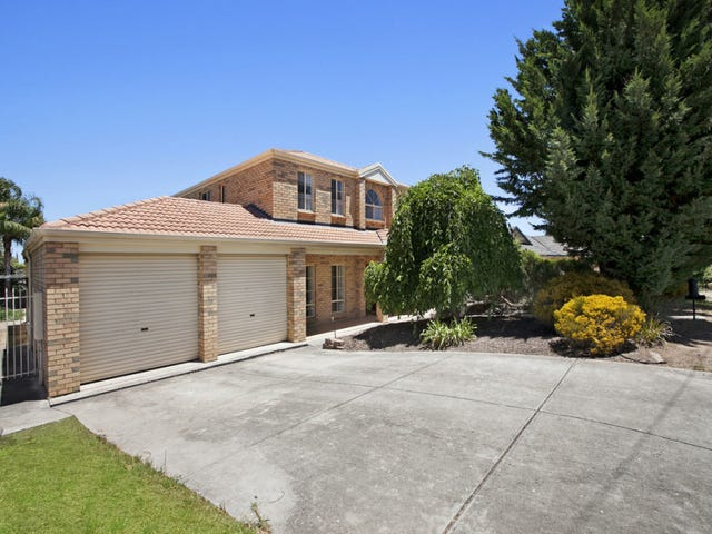 19 Clifford Way, Valley View, SA 5093