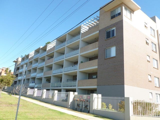 24/26-34 Clifton Street, Blacktown, NSW 2148