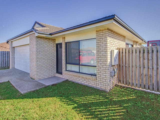 18 Reynolds Close, Redbank Plains, Qld 4301