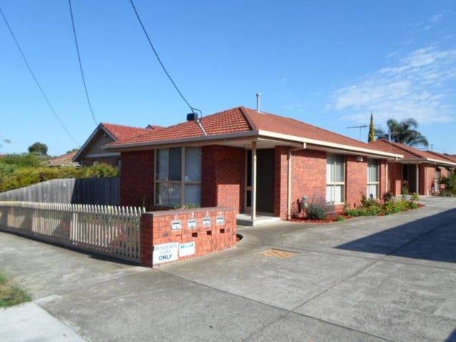 1/20 Stanlake Street, Footscray, Vic 3011