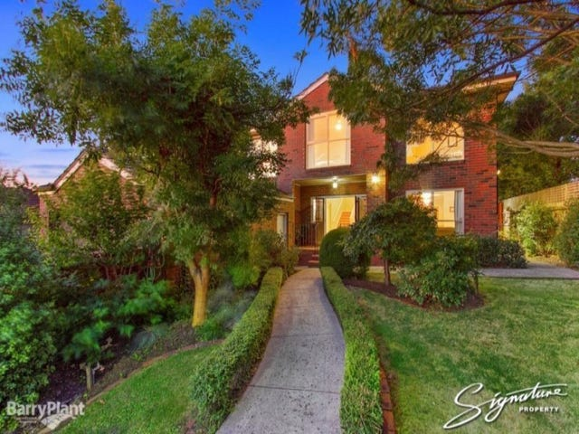 27 Freemantle Drive, Wantirna South, Vic 3152