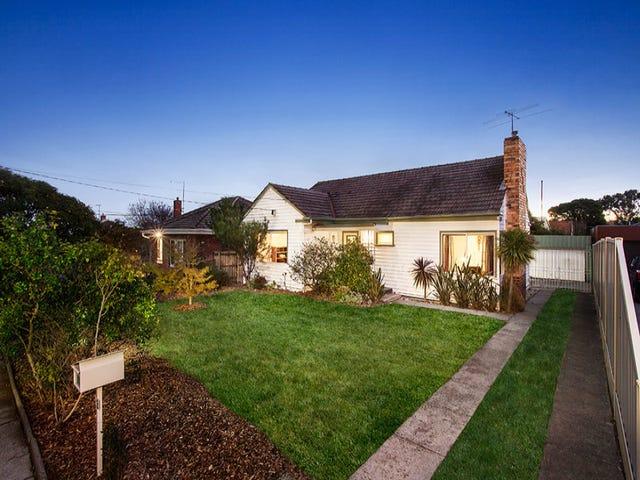 23 Gordon Grove, Preston, Vic 3072