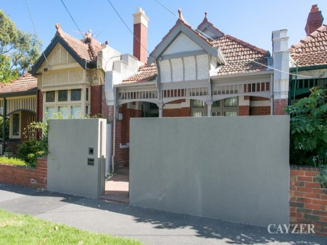 180 Canterbury Road, Middle Park, Vic 3206