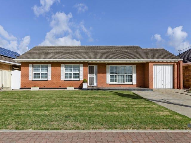 49 Richardson Avenue, Glenelg North, SA 5045