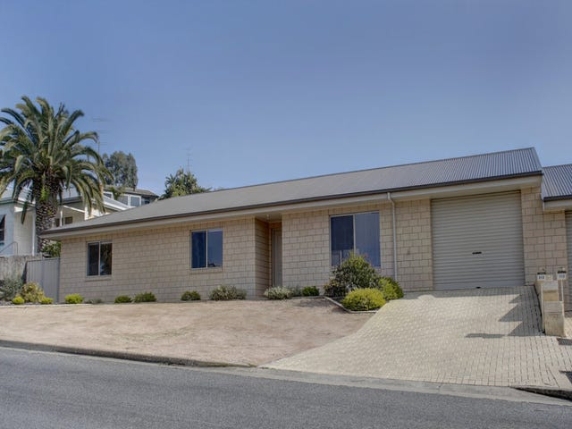 Unit 2 / 2 Shields Street, Port Lincoln, SA 5606