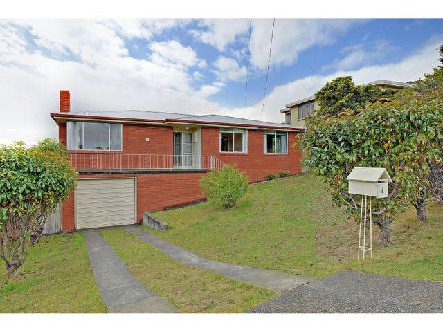 4 Aruma Street, Mornington, Tas 7018