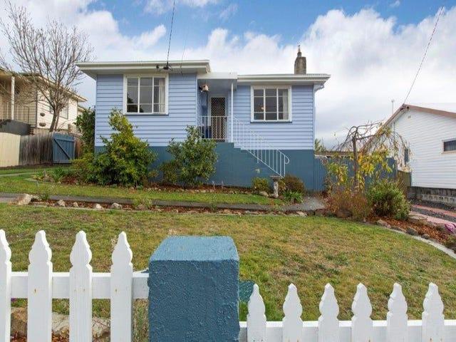 41 Charlotte Street, New Norfolk, Tas 7140