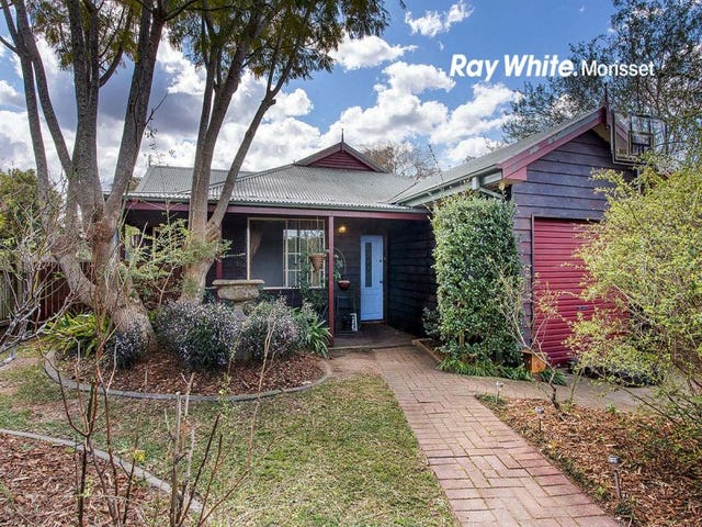 366a Freemans Drive, Cooranbong, NSW 2265
