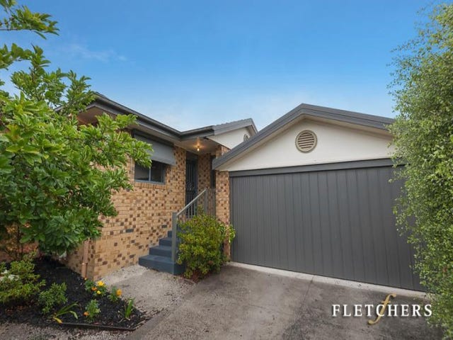 3/35 Clyde Street, Box Hill North, Vic 3129