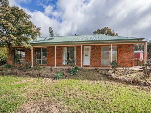 126 McMurrays Lane, Cargo, NSW 2800
