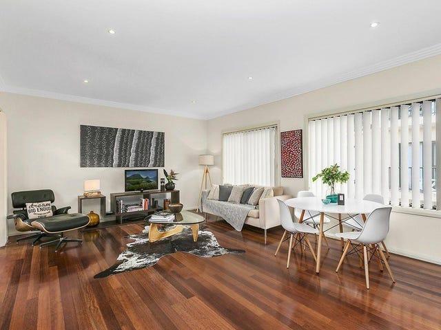 6/115 Campbell Street, Woonona, NSW 2517