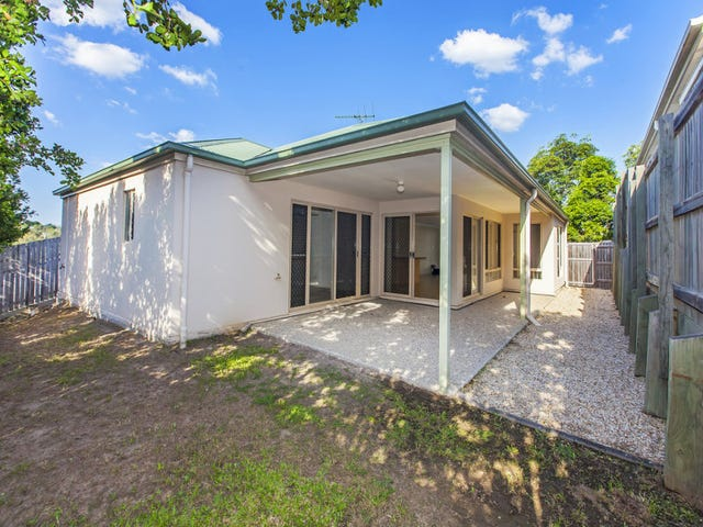 15 Turquoise Crescent, Springfield, Qld 4300