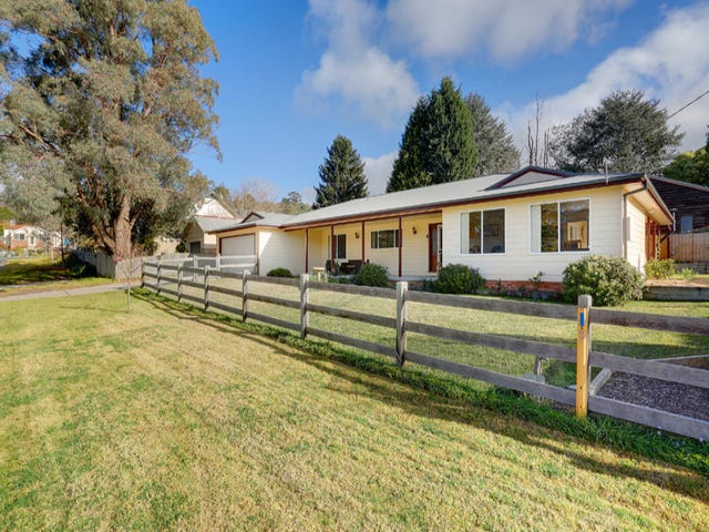 1A Henderson Avenue, Mittagong, NSW 2575