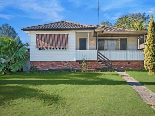 4 Burnham Close, Thornton, NSW 2322