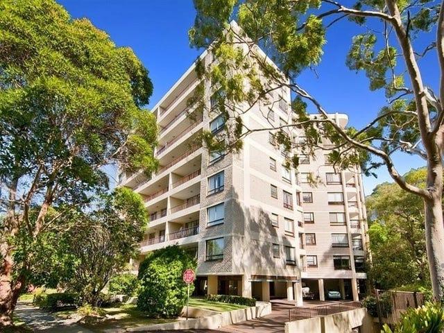 7H/8-12 Sutherland Road, Chatswood, NSW 2067