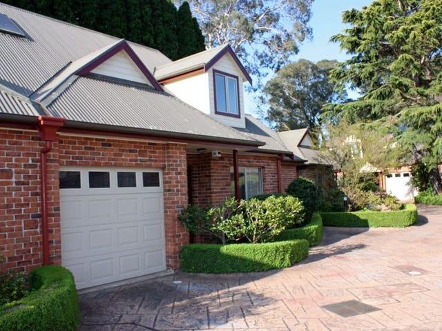 Unit 2/4 Short Street, Bowral, NSW 2576