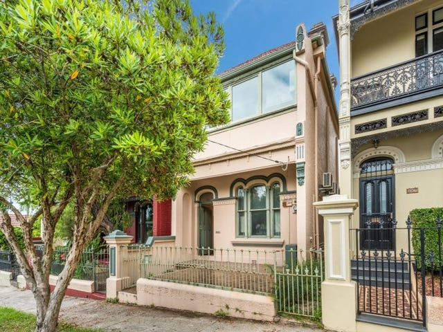 205 Albany Road, Stanmore, NSW 2048