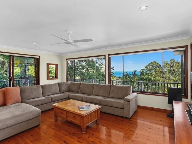 23 Treetop Glen, Thirroul, NSW 2515
