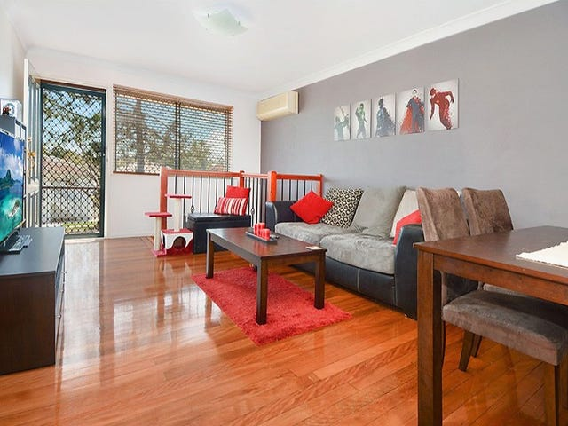 2/45 McIlwraith Ave, Norman Park, Qld 4170
