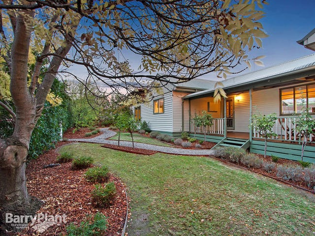 1/4 Browning Road, Boronia, Vic 3155