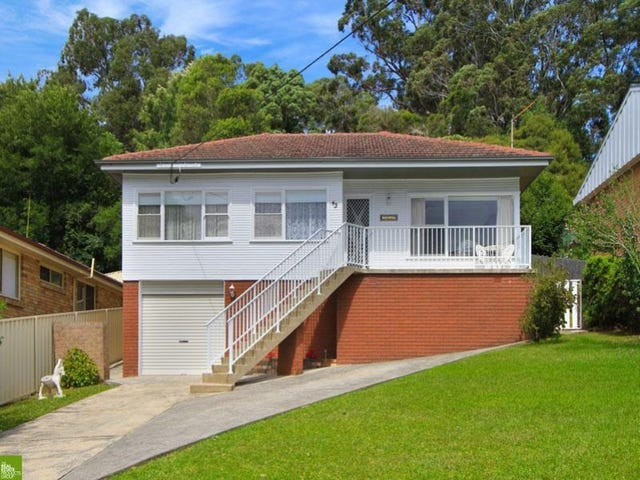 43 Murray Park Road, Figtree, NSW 2525