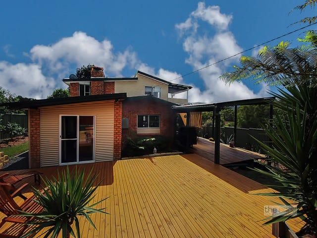 7 Nelson Street, Nana Glen, NSW 2450