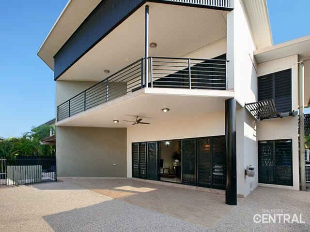 1/48 O'Ferrals Road, Bayview, NT 0820