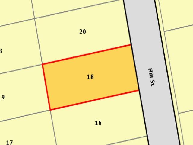 18 Hill Street, Russell Island, Qld 4184