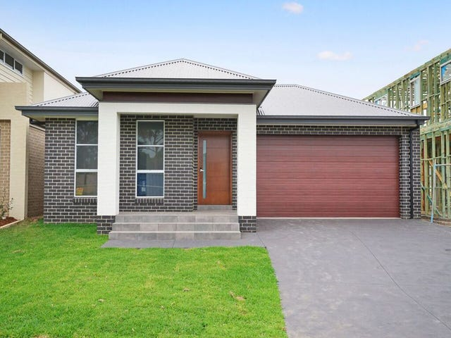 32 Olive Hill Drive, Cobbitty, NSW 2570