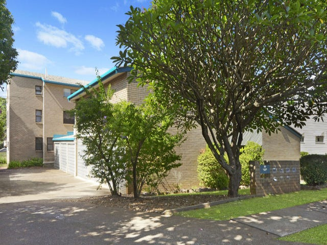 5/20 Winifred Street, Clayfield, Qld 4011