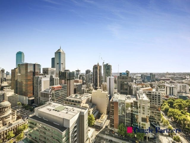 3208/380 Little Lonsdale, Melbourne, Vic 3000