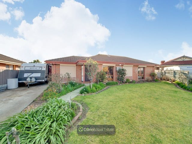 3 Anna Court, Narre Warren, Vic 3805