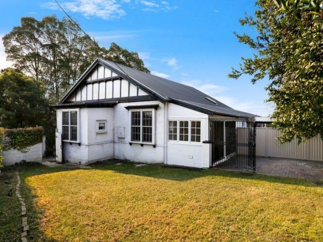 108 Pennant Hills Road, Normanhurst, NSW 2076