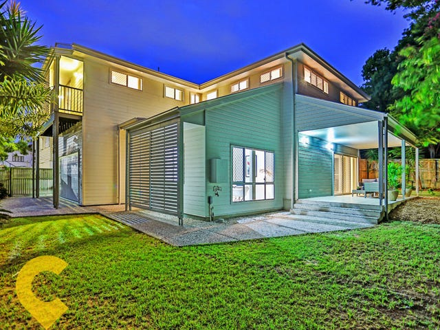 19 City View Road, Camp Hill, Qld 4152