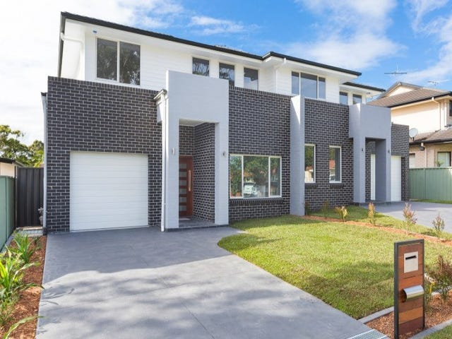 1/72 Gannons Road, Caringbah South, NSW 2229
