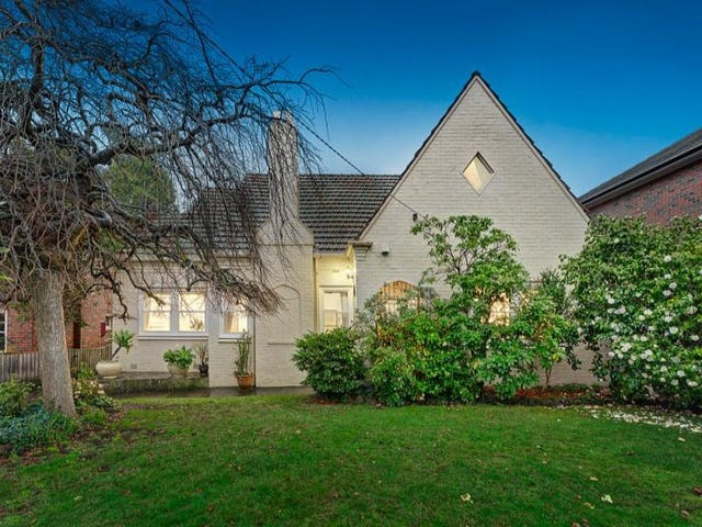 7 Inverness Way, Balwyn North, Vic 3104