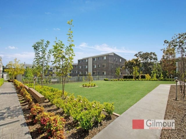 102/23-35 Crane Road, Castle Hill, NSW 2154