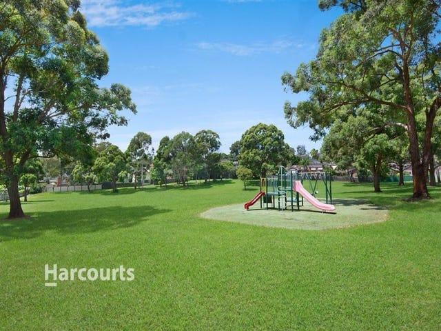 42 Dresden Avenue, Castle Hill, NSW 2154