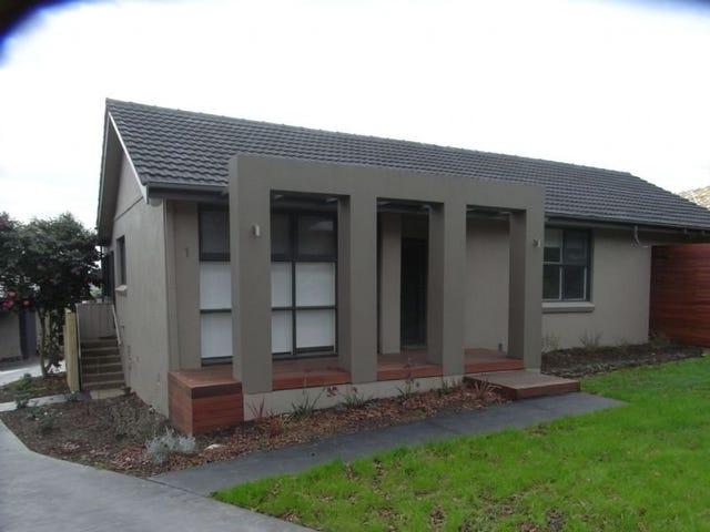 1/5 Moira Road, Kilsyth, Vic 3137