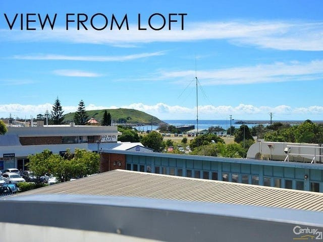 6/42 Collingwood, Coffs Harbour, NSW 2450