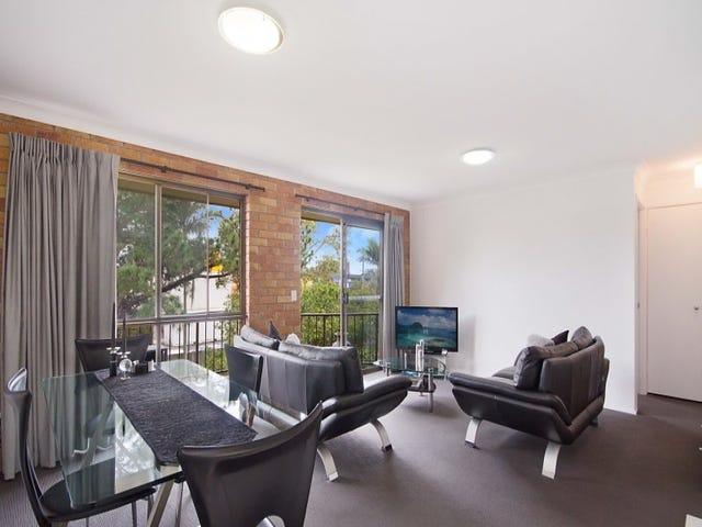 8/5 Lloyd Street, Tweed Heads South, NSW 2486