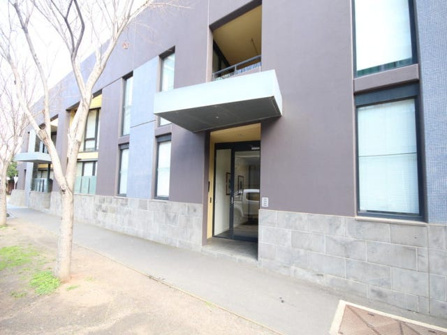 150B Wells Street, South Melbourne, Vic 3205