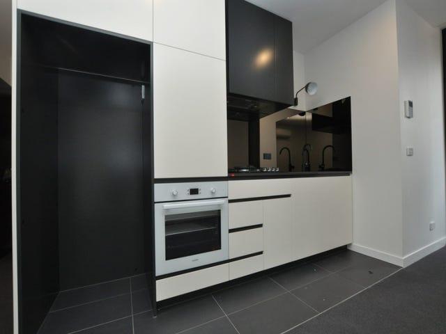 1603/137-141 Bourke Street, Melbourne, Vic 3000