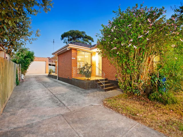 592 Gilbert Road, Reservoir, Vic 3073