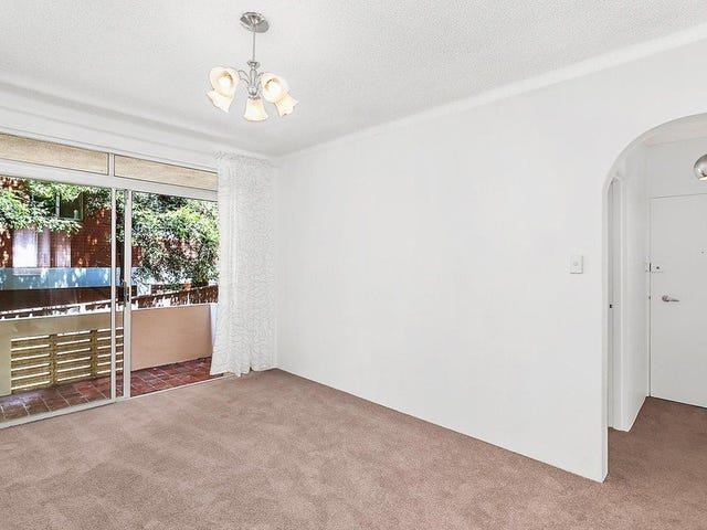 7/8 Curzon Street, Ryde, NSW 2112